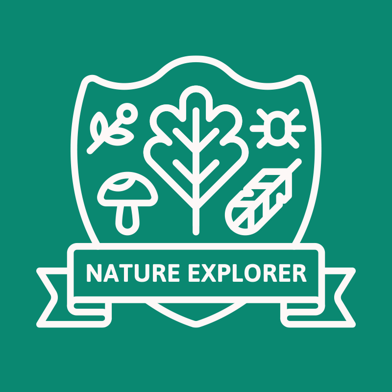 Nature_explorer_badge.png