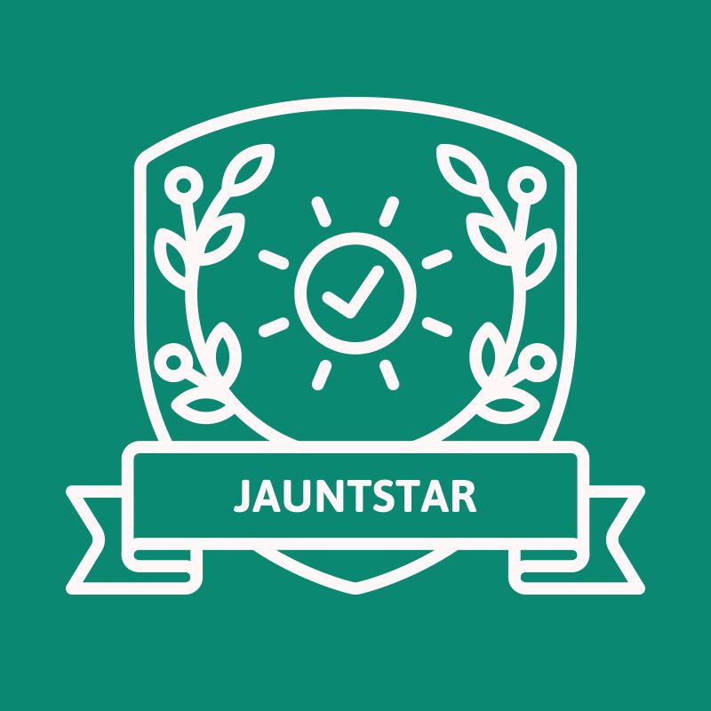 Jauntstar_badge.png