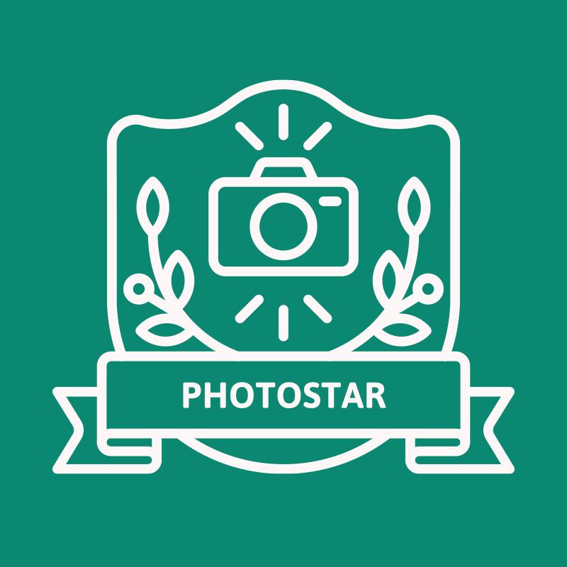 Photostar_badge.png