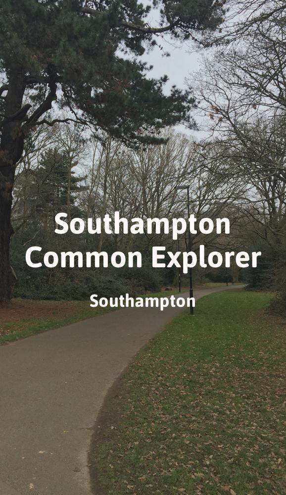 southampton-common-explorer-go-jauntly.png