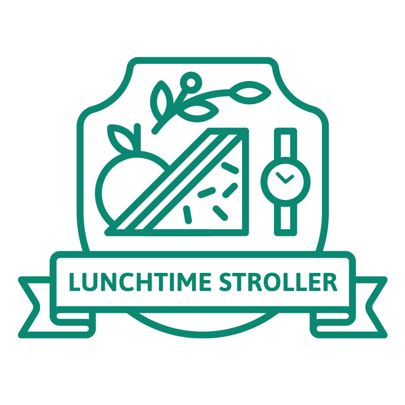 Lunchtime_stroller_badge_green.png