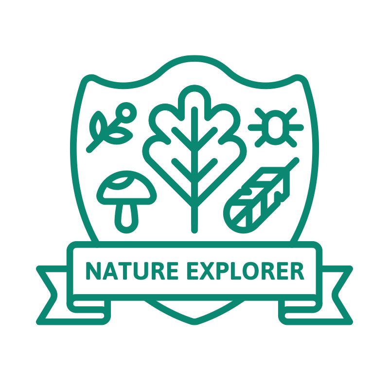 Nature_explorer_badge_green.png