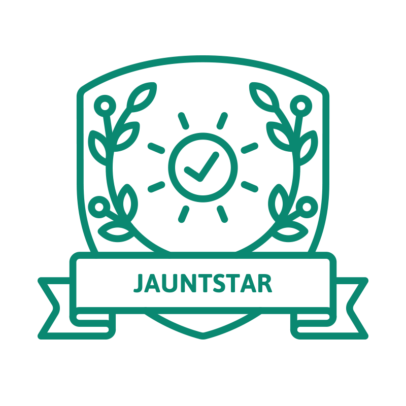 Jauntstar_badge_green.png