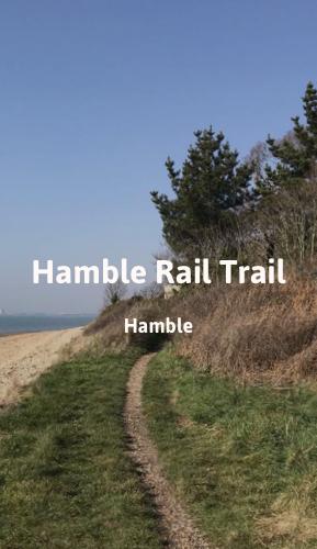 Hamble_rail_trail_gojauntly_walk.png