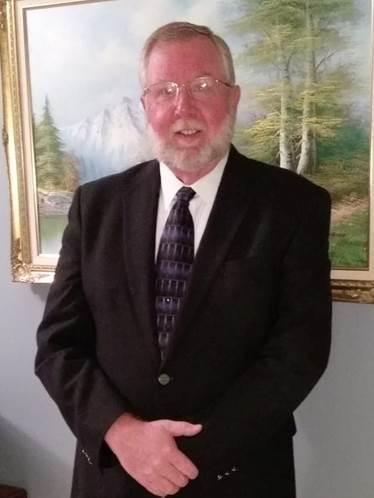 Co-founder, President