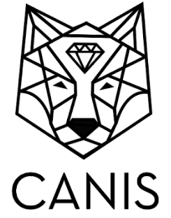 CANIS | Transforming werewolves into AWAREwolves