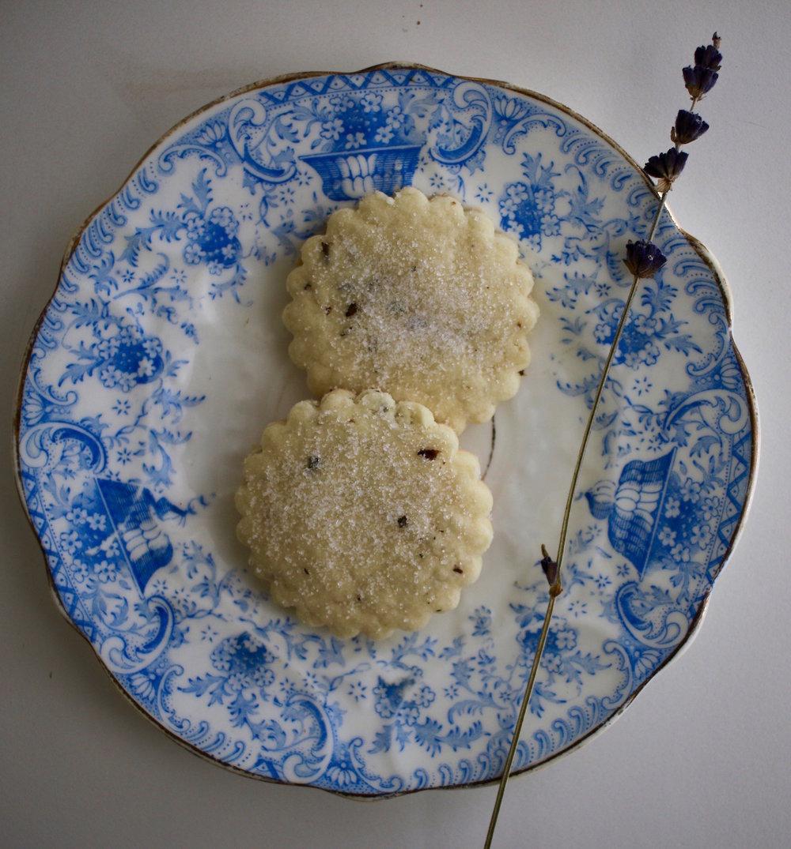 lavendershortbread3-l&l