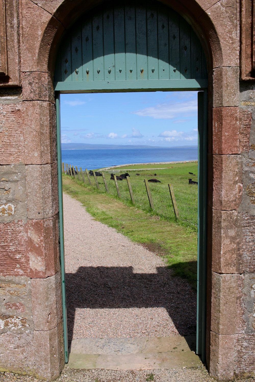 scotland1-l&l.jpg