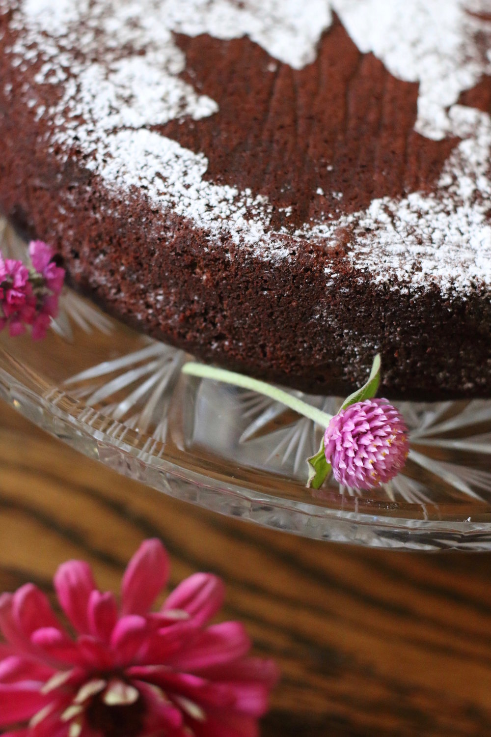 chocolate_beet_cake-Linden and Lavender8.jpg