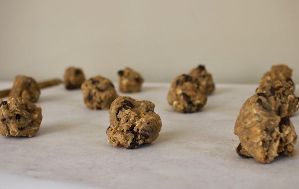buckwheat oatmeal cookies- lindenandlavender.jpg