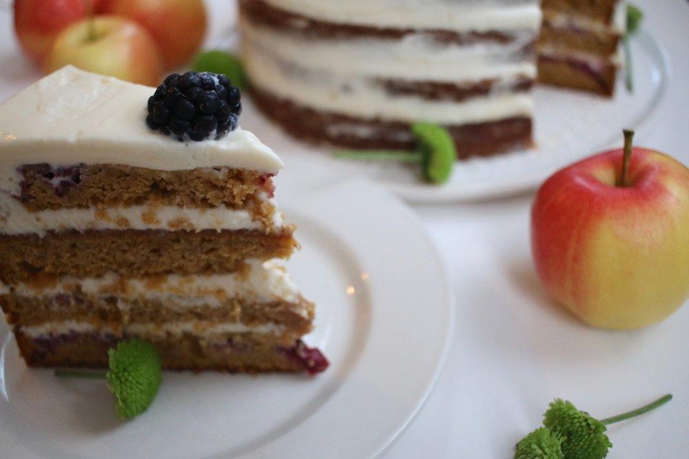 Butternut squash cake 4- linden and lavender.jpg