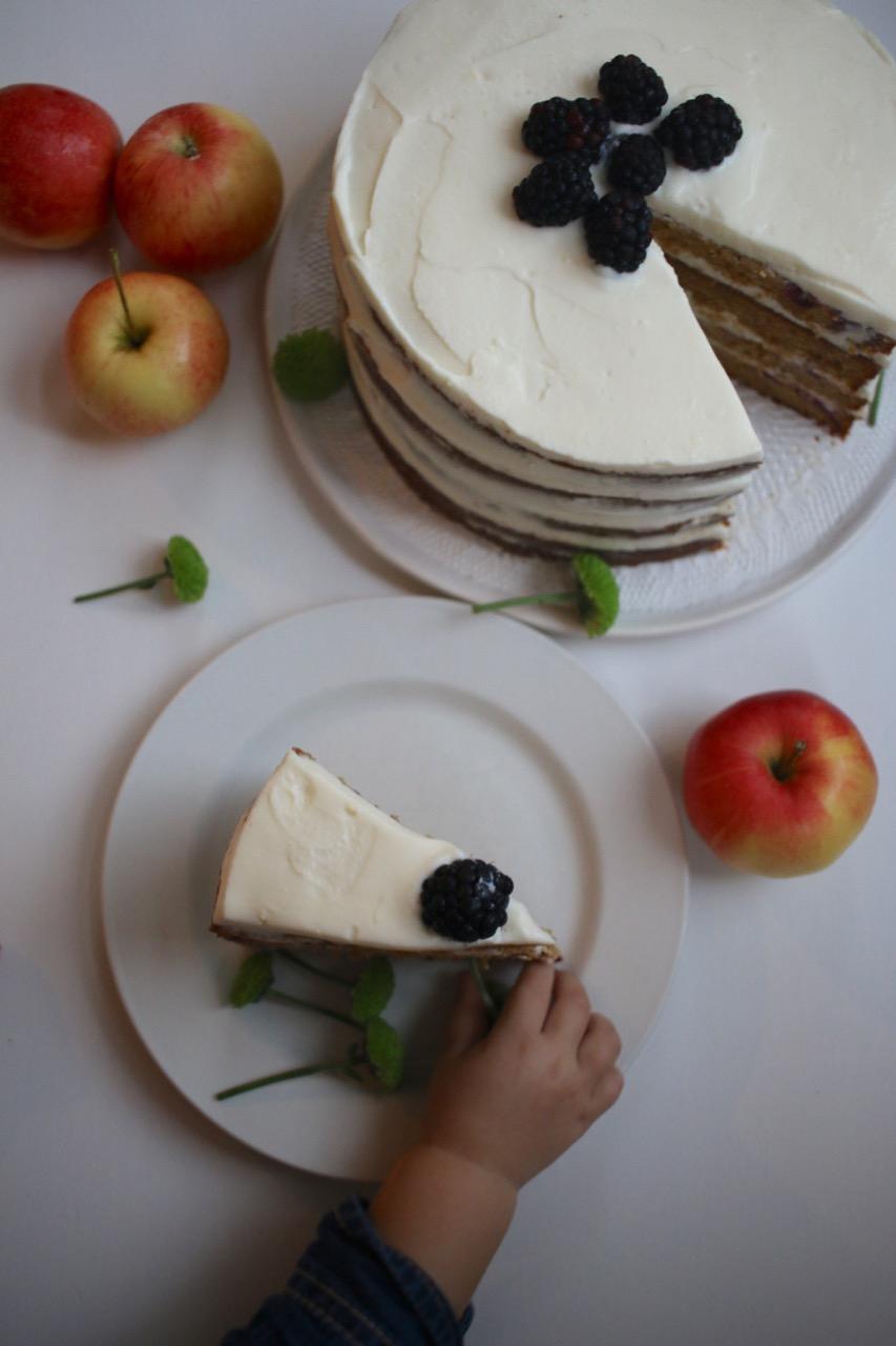 Butternut squash cake 6- linden and lavender.jpg