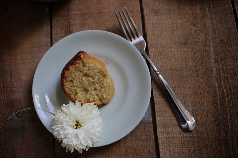Olive Oil Banana Bread 5 | Linden & Lavender.jpg