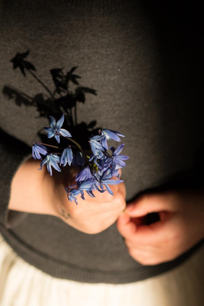 Skilla | Linden & Lavender