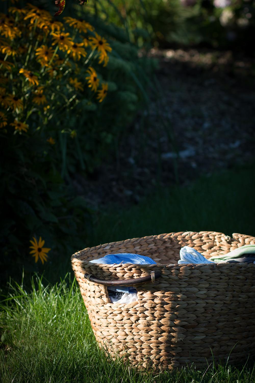 Simple life | Linden & Lavender.jpg