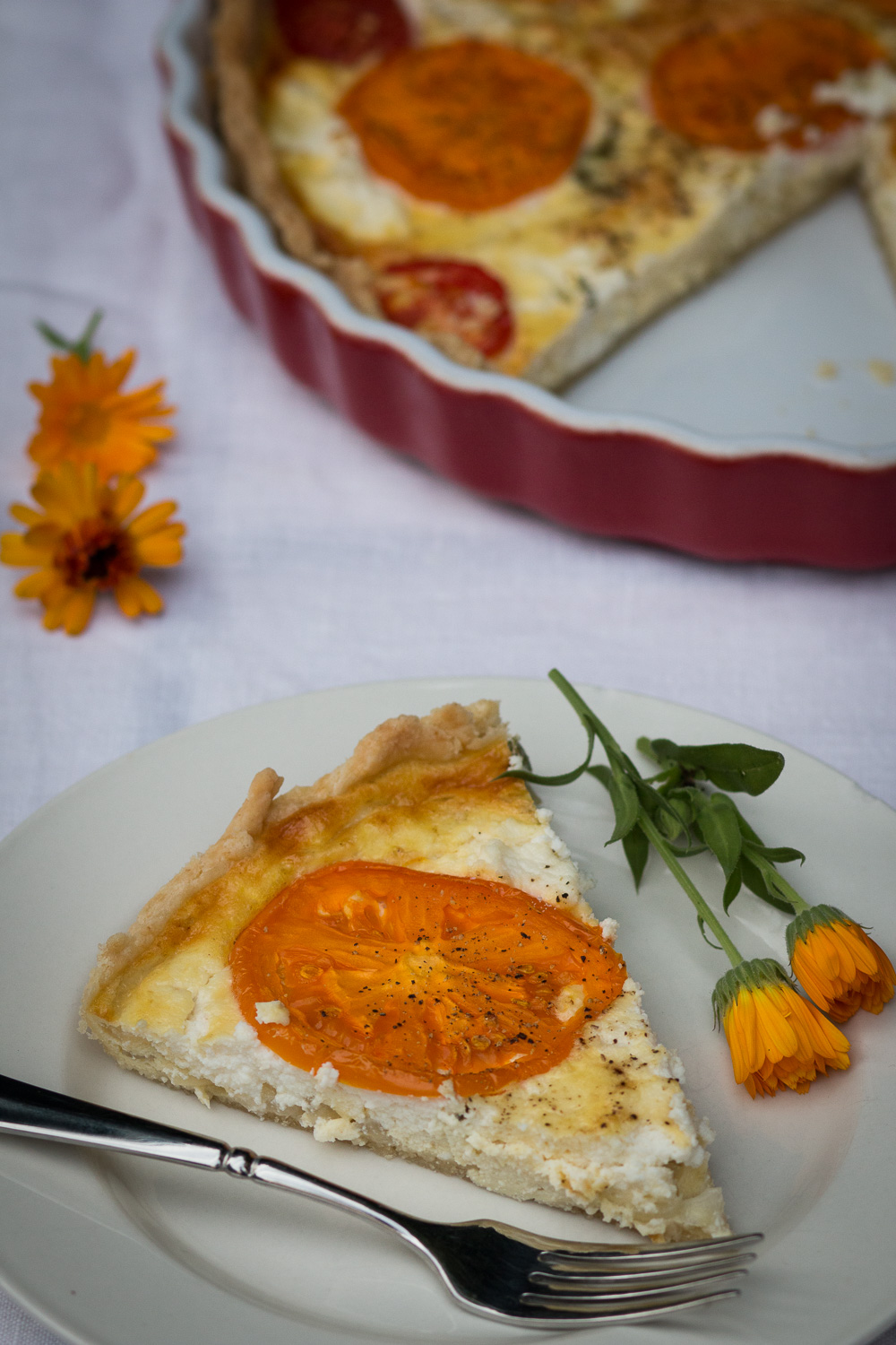 tomato and ricotta cheese pie.jpg