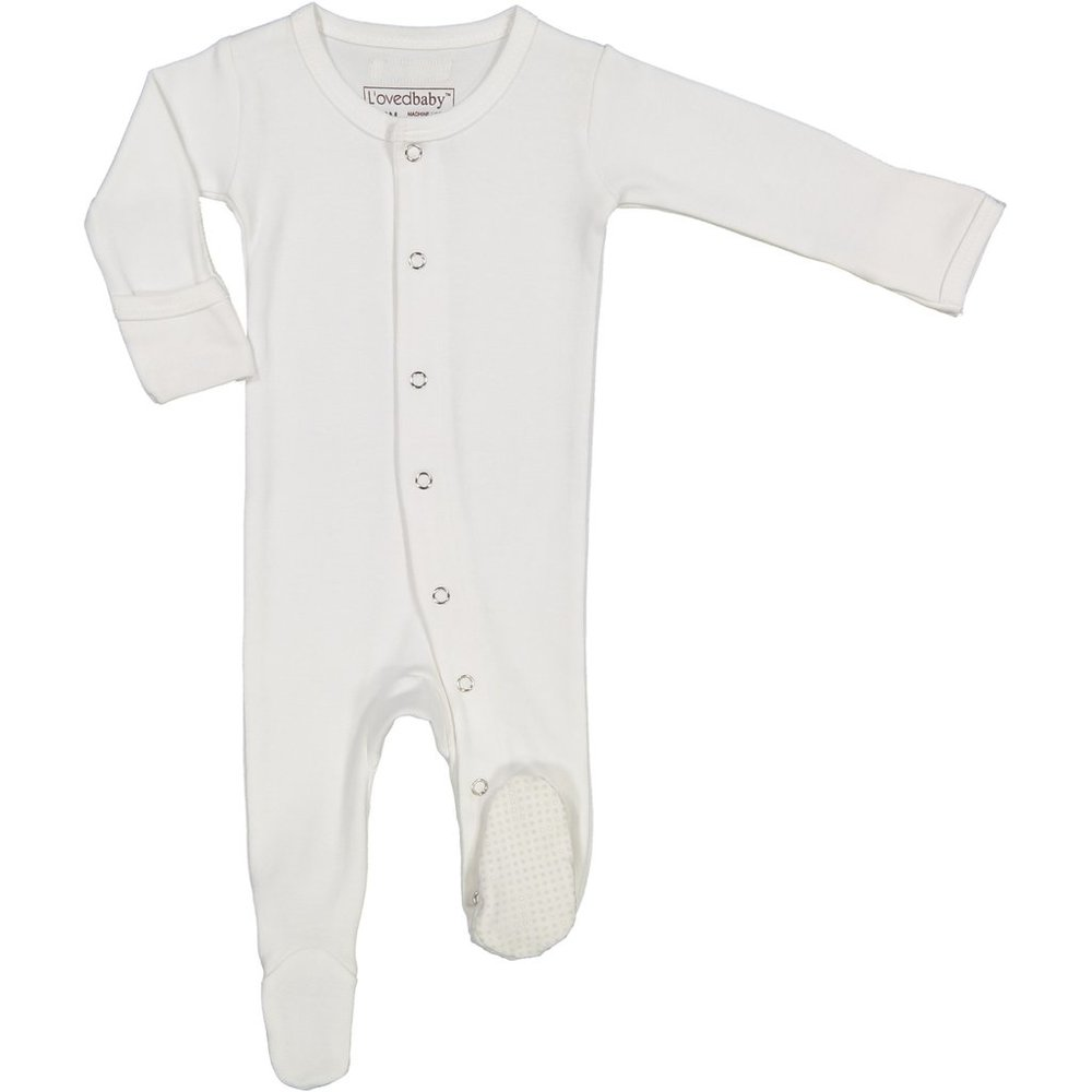 loved_baby_white_stretchy_Standard_JPG_1024x1024.jpg
