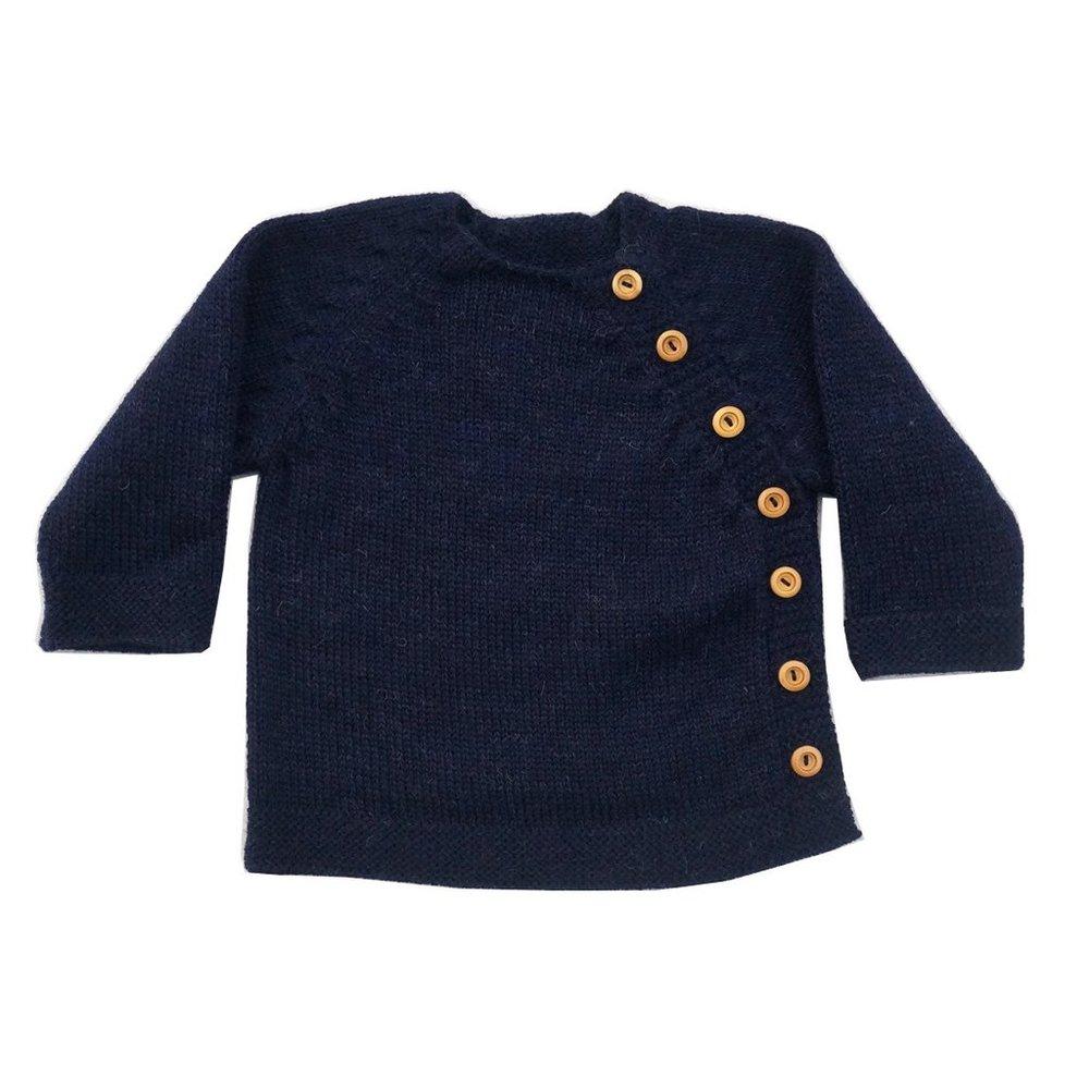 navy_sweater_1024x1024.jpeg