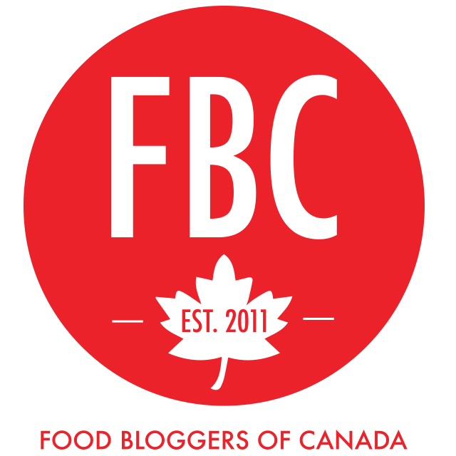 FBC-2colourFINAL.jpg