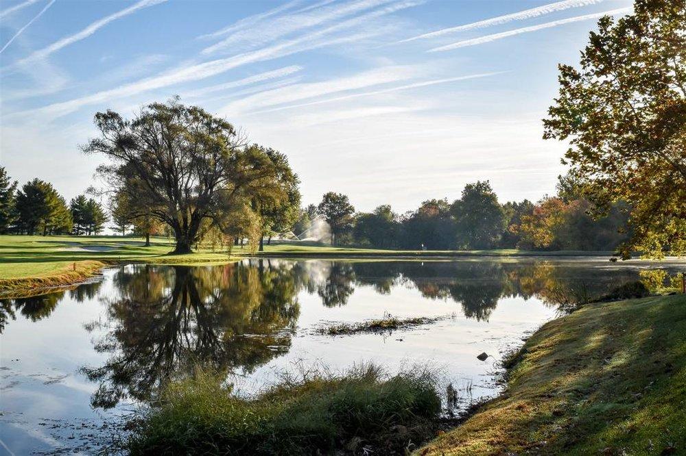 Inn Golf Course 2.jpg