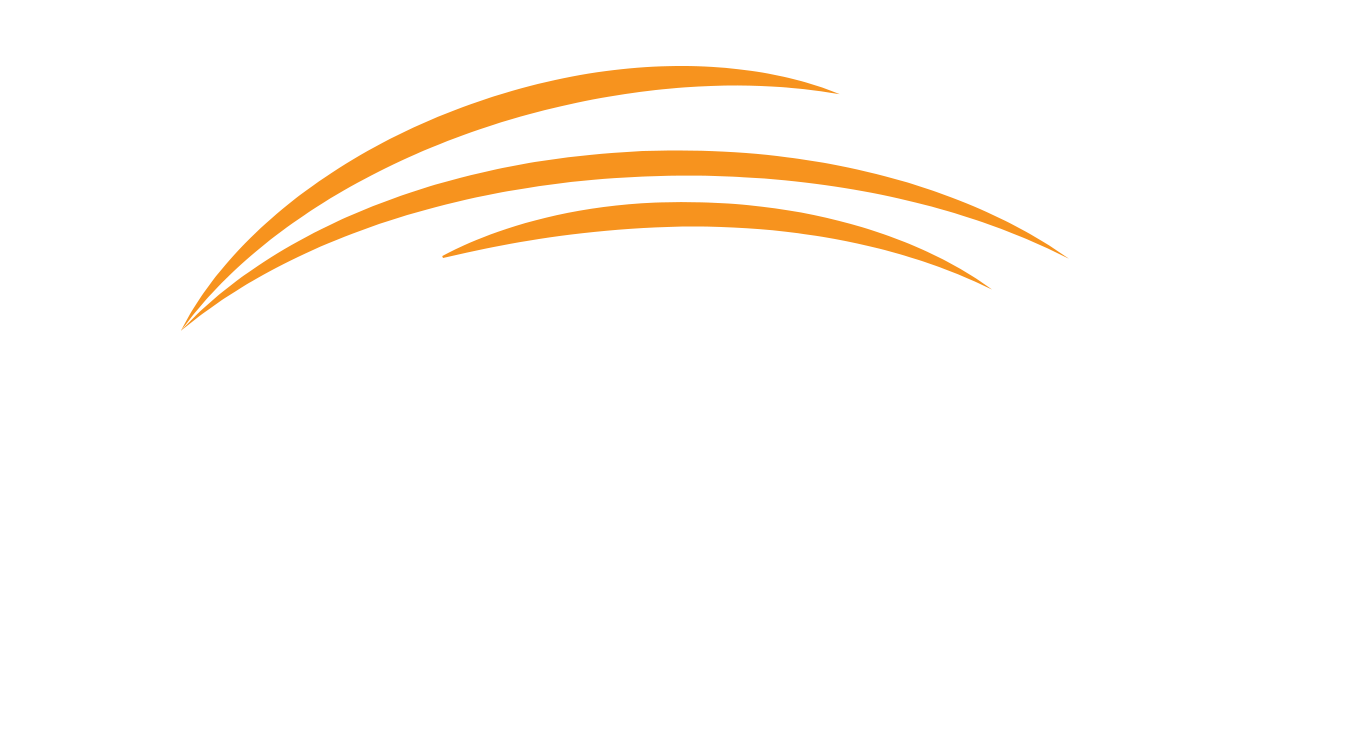 Life Coach Workshops