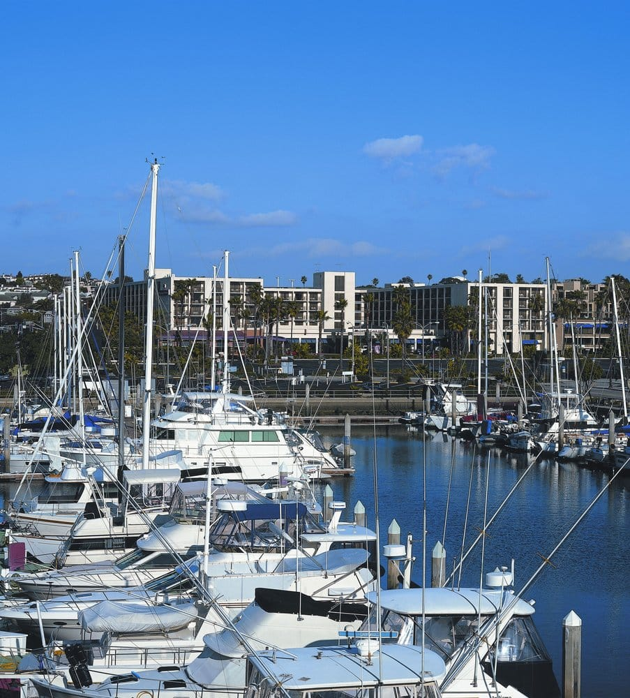 crown-plaza boats in marina.jpg