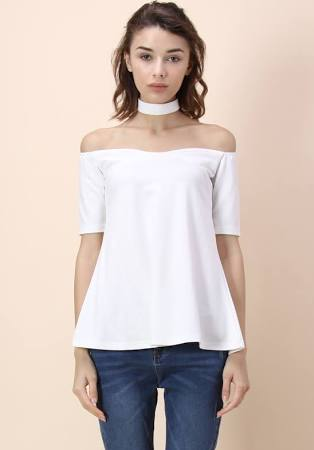 white choker top.jpg