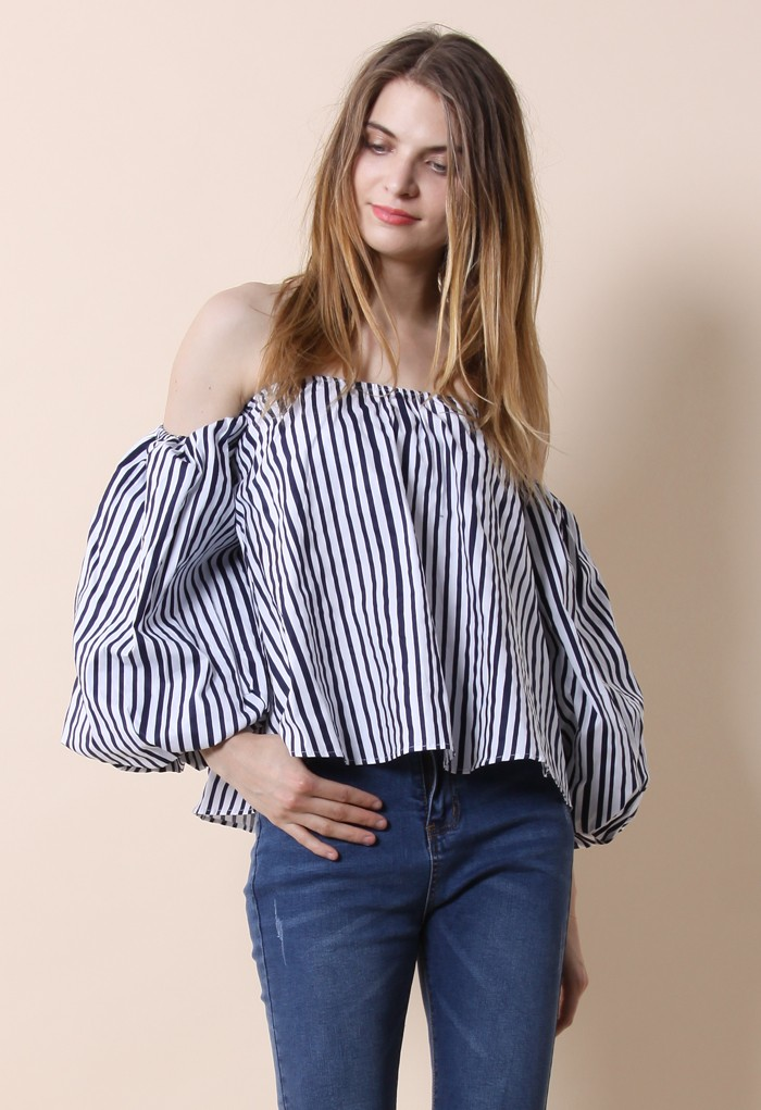 chicwish frill top 1.jpg