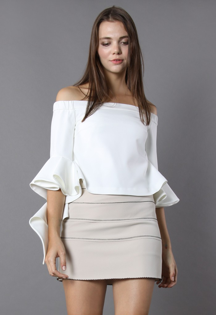 chicwish white frill top.jpg