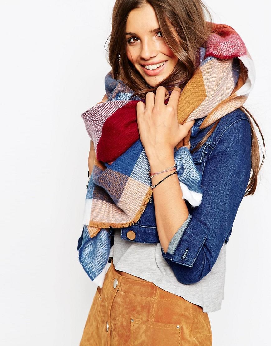 asos 70's check blanket scarf.jpg