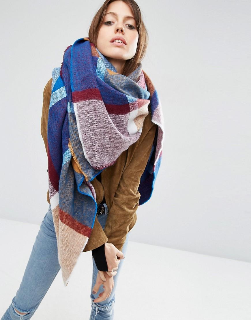 asos check blanket scarf.jpg