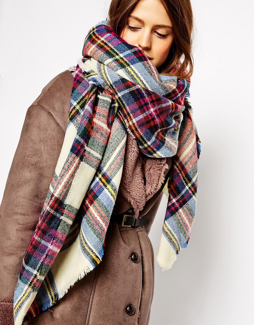 asos plaid blanket scarf.jpg