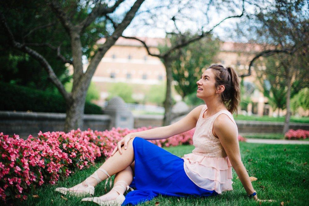Stephanie-115.jpg