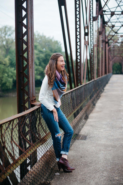 StephanieFallLooks-5.jpg