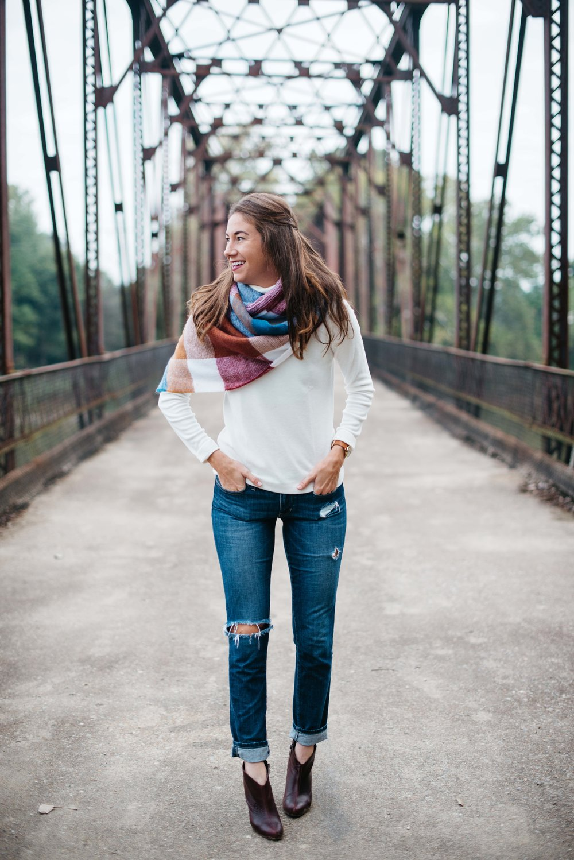 StephanieFallLooks-24.jpg