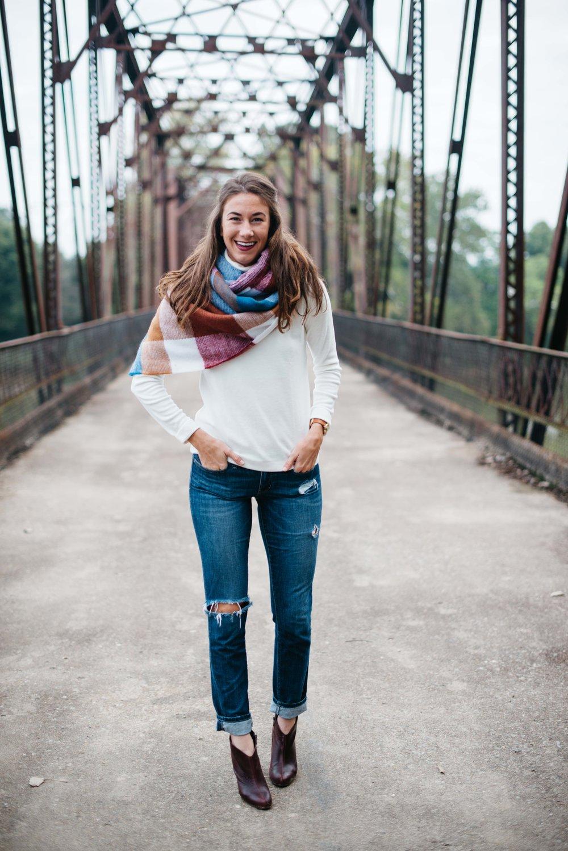 StephanieFallLooks-25.jpg