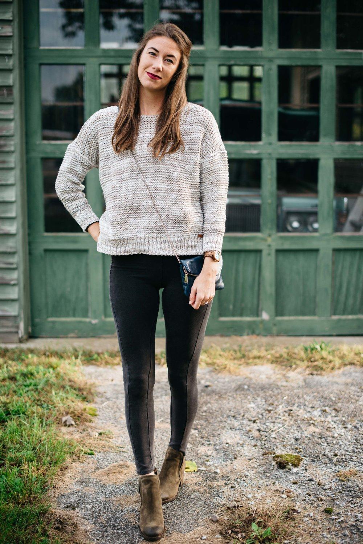StephanieFallLooks-43.jpg