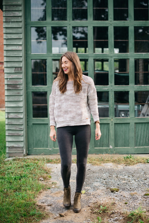 StephanieFallLooks-55.jpg
