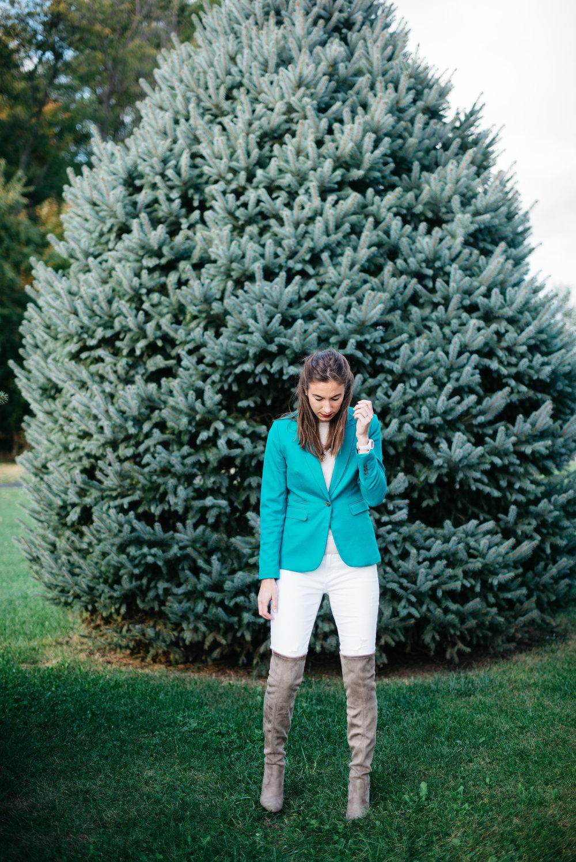 Stephanie-49.jpg