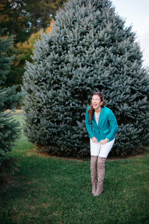 Stephanie-57.jpg