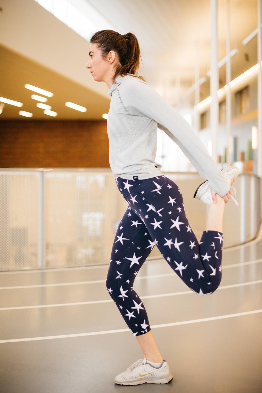 Stephanie_workout-43.jpg