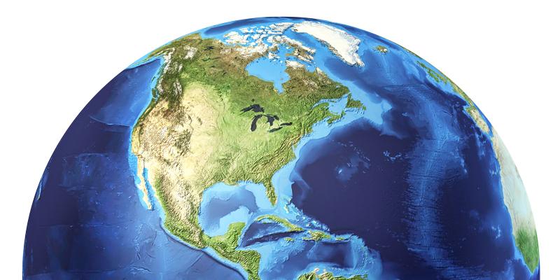 service_regulatory_earth.jpg