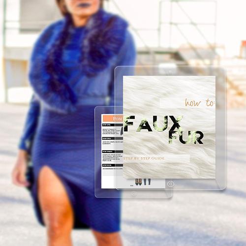 FauxFur_eBookCover.jpg