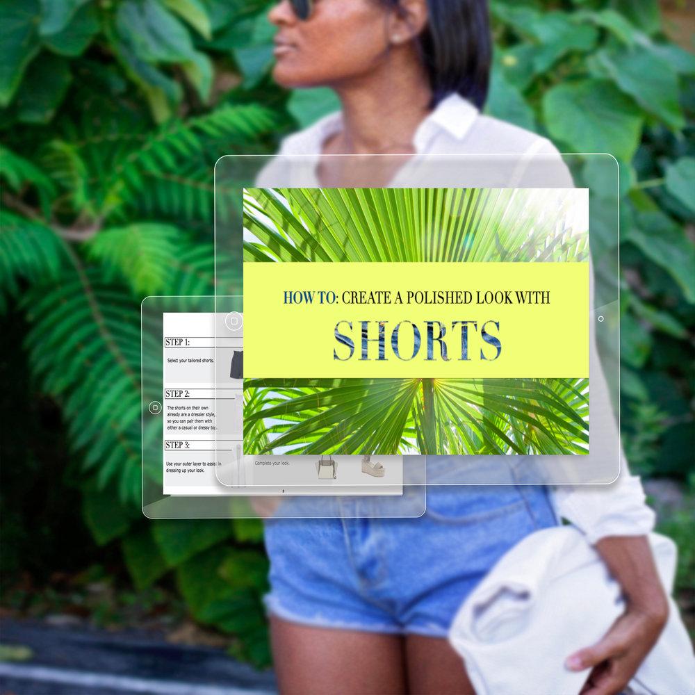 Shorts.eBookCover.jpg