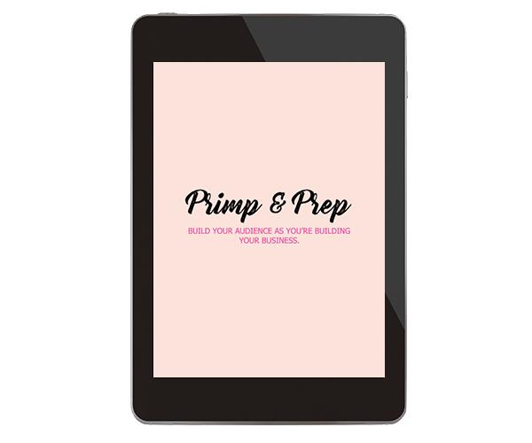 PrimpPrep.png