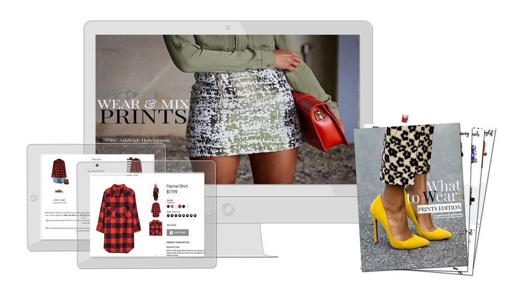PrintsMock.jpg