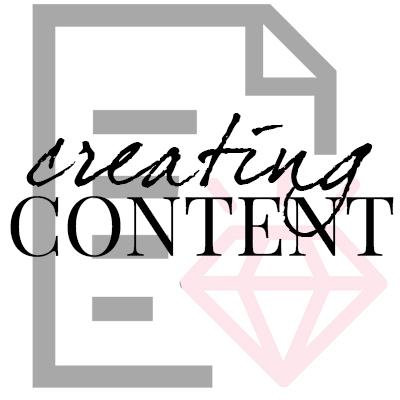 creatingcontent.jpg