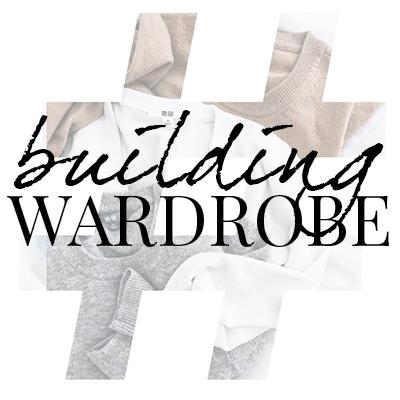 buildwardrobe.jpg