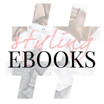 stylingebooks.jpg