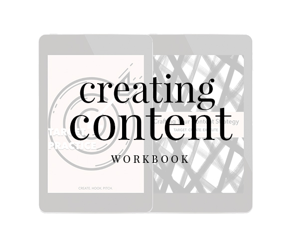 creatingcontent2.jpg